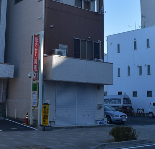f:id:sakuyaoi:20171028151729p:plain