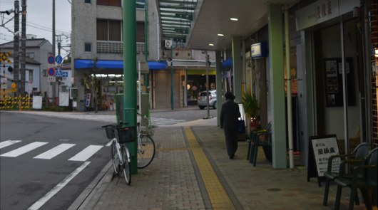 f:id:sakuyaoi:20171028152636p:plain