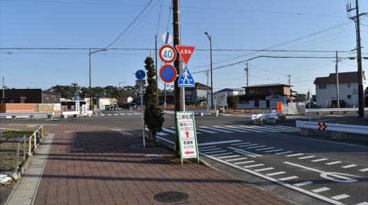 f:id:sakuyaoi:20171028152934p:plain
