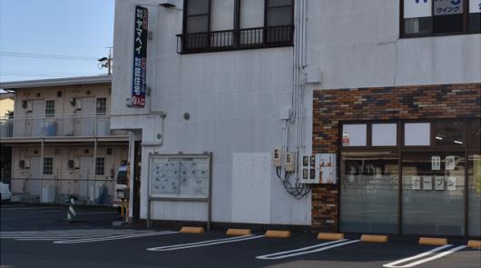 f:id:sakuyaoi:20171028153310p:plain