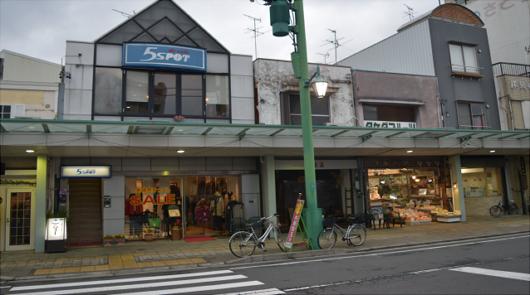 f:id:sakuyaoi:20171028153547p:plain