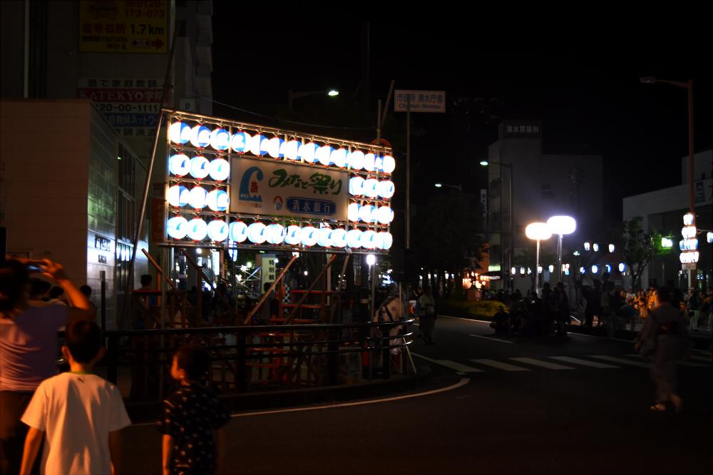 f:id:sakuyaoi:20171028173906j:plain