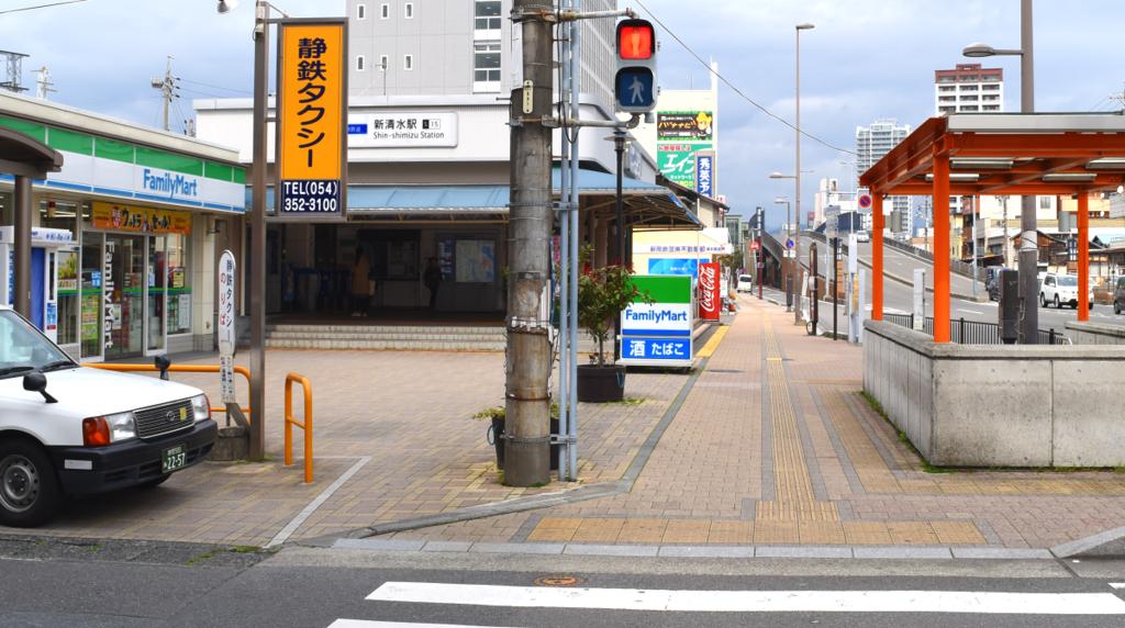 f:id:sakuyaoi:20171028174604p:plain