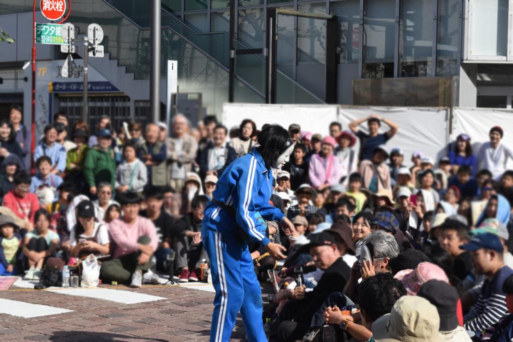 f:id:sakuyaoi:20171105013906j:plain