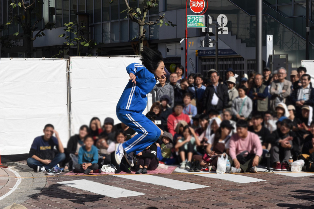 f:id:sakuyaoi:20171105014122j:plain