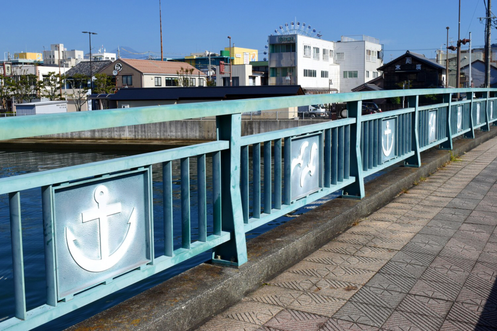 f:id:sakuyaoi:20171110003419j:plain