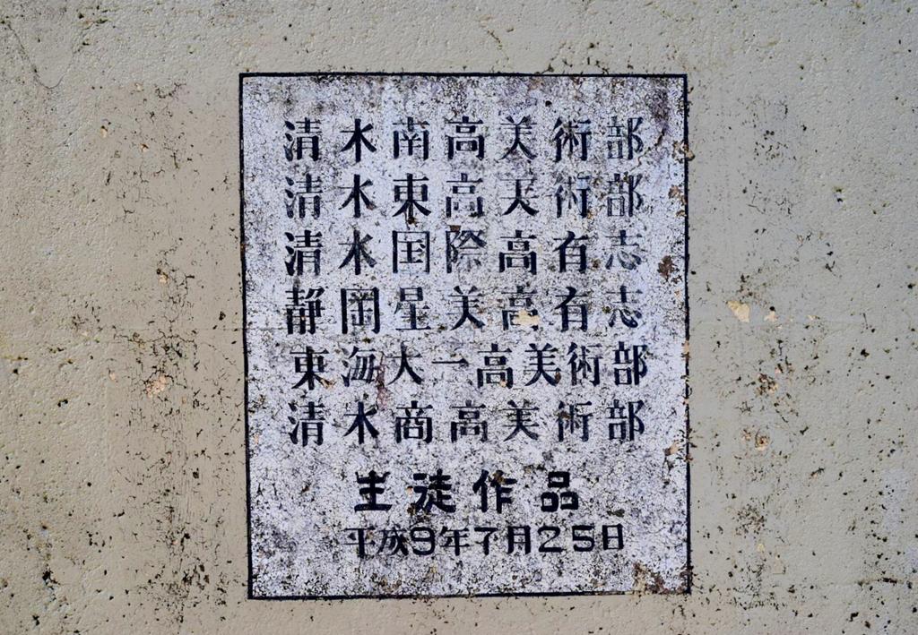 f:id:sakuyaoi:20171110003443j:plain