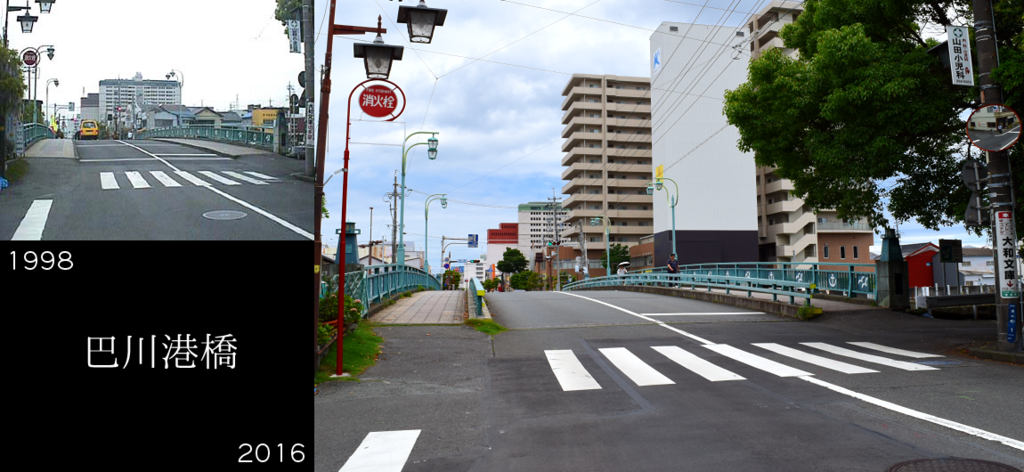 f:id:sakuyaoi:20171112011611p:plain