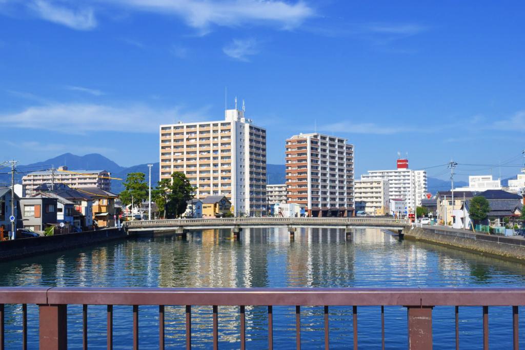 f:id:sakuyaoi:20171112012830j:plain