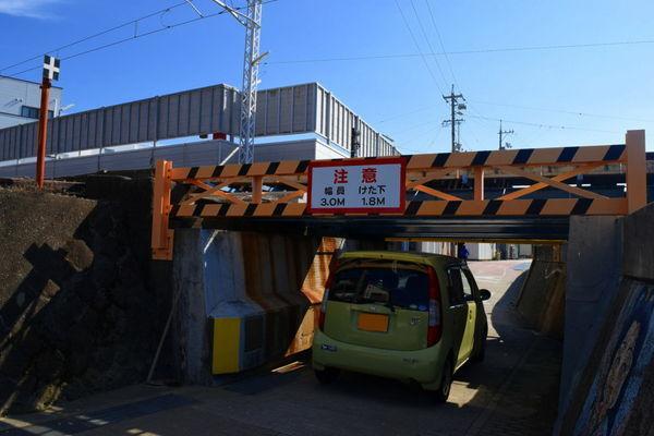 f:id:sakuyaoi:20171127000814j:plain