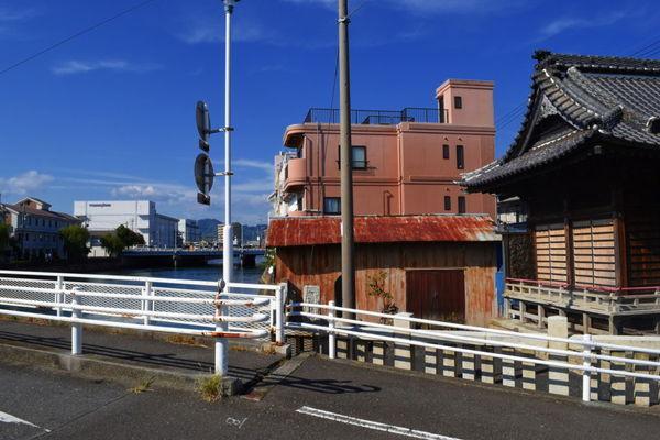 f:id:sakuyaoi:20171127000838j:plain