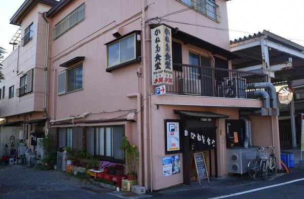 f:id:sakuyaoi:20171127000853j:plain
