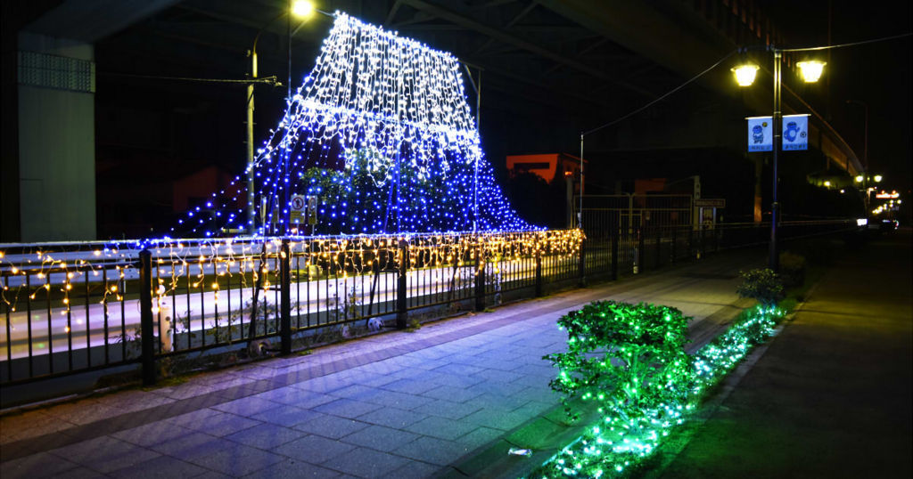 f:id:sakuyaoi:20171127223539j:plain