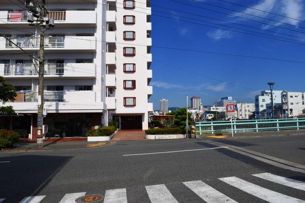 f:id:sakuyaoi:20171128105142j:plain