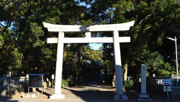 f:id:sakuyaoi:20171129215202j:plain