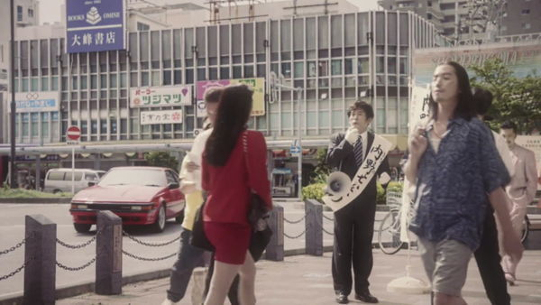 f:id:sakuyaoi:20171130214541j:plain
