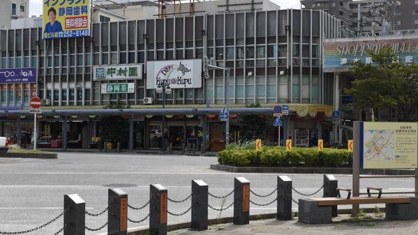 f:id:sakuyaoi:20171130214544j:plain