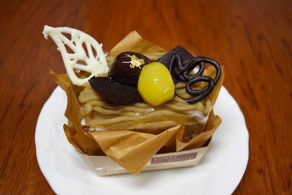f:id:sakuyaoi:20171201103443j:plain