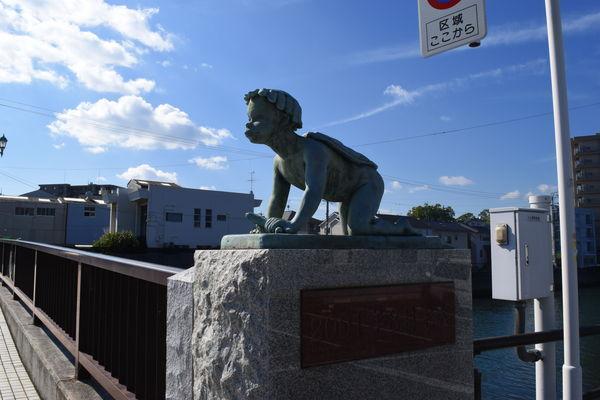f:id:sakuyaoi:20171207184538j:plain