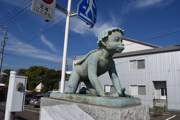 f:id:sakuyaoi:20171207184549j:plain