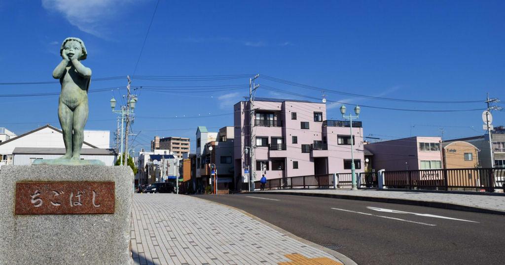 f:id:sakuyaoi:20171207184633j:plain