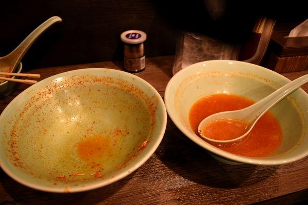 f:id:sakuyaoi:20171220111648j:plain