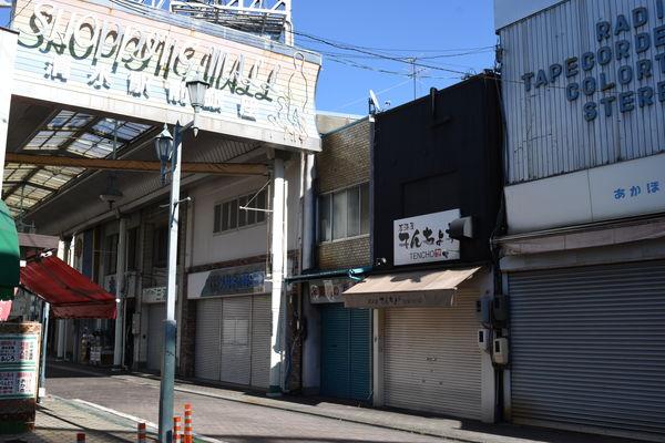 f:id:sakuyaoi:20171227101908j:plain