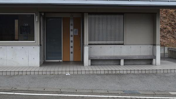 f:id:sakuyaoi:20180106113014j:plain