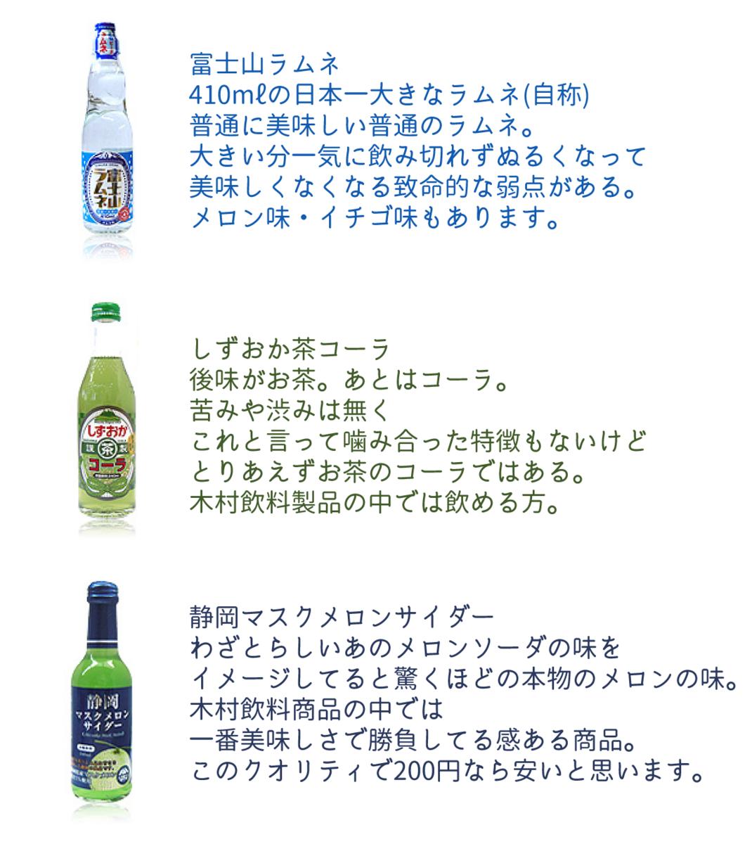 f:id:sakuyaoi:20180110020320p:plain