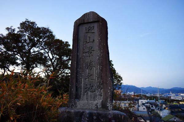 f:id:sakuyaoi:20180110215849j:plain