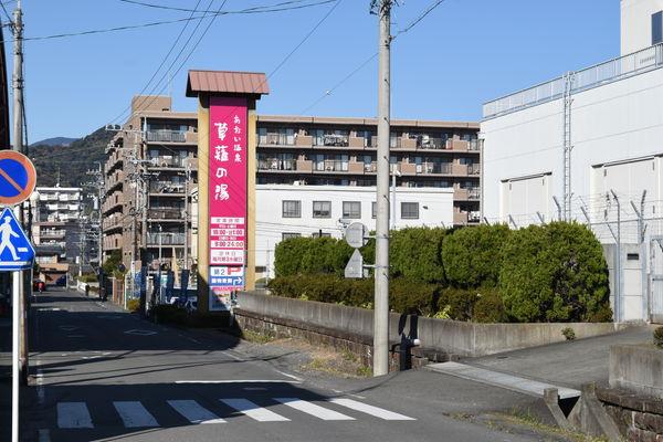 f:id:sakuyaoi:20180116013247j:plain