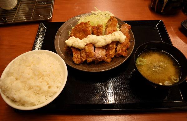 f:id:sakuyaoi:20180123000403j:plain