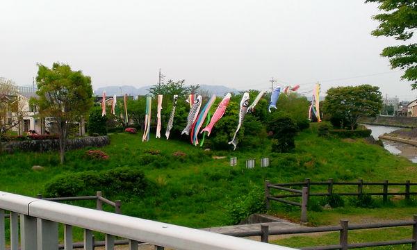 f:id:sakuyaoi:20180209002542j:plain