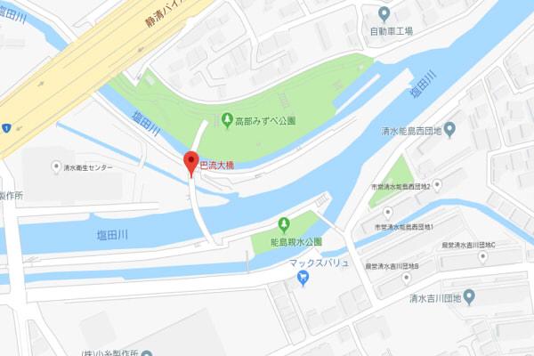 f:id:sakuyaoi:20180209010837j:plain
