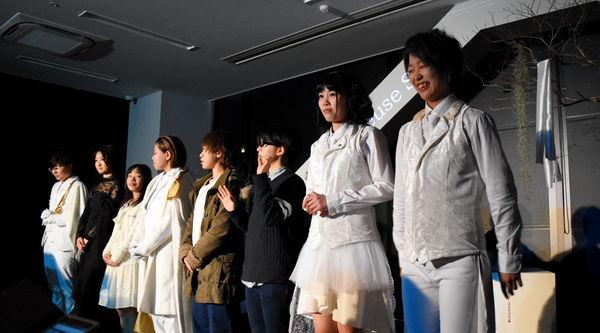 f:id:sakuyaoi:20180225233531j:plain