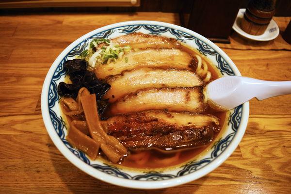 f:id:sakuyaoi:20180228121915j:plain