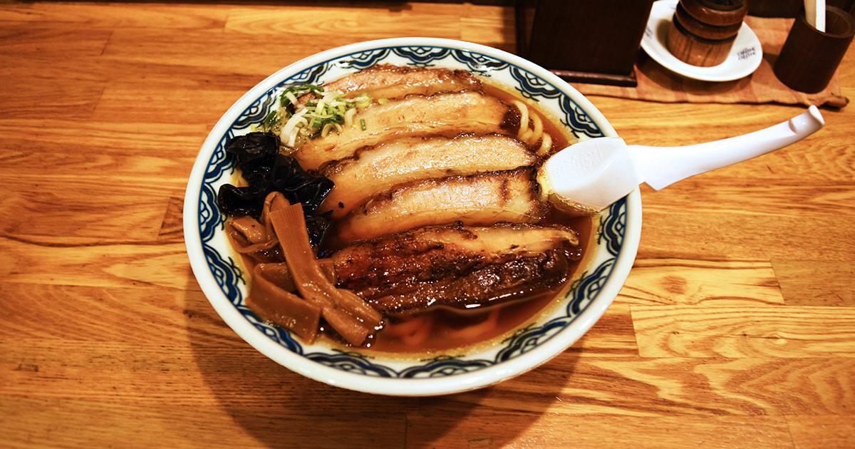 https://cdn-ak.f.st-hatena.com/images/fotolife/s/sakuyaoi/20180228/20180228121935.jpg