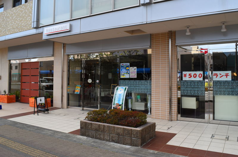 f:id:sakuyaoi:20180323204759j:plain