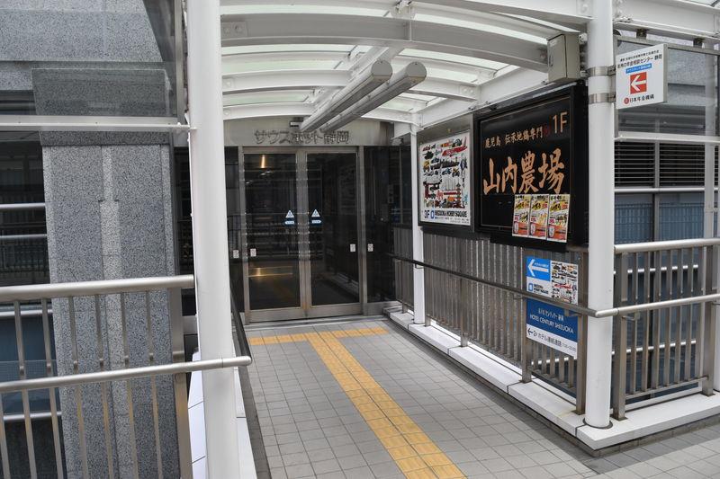 f:id:sakuyaoi:20180325183652j:plain