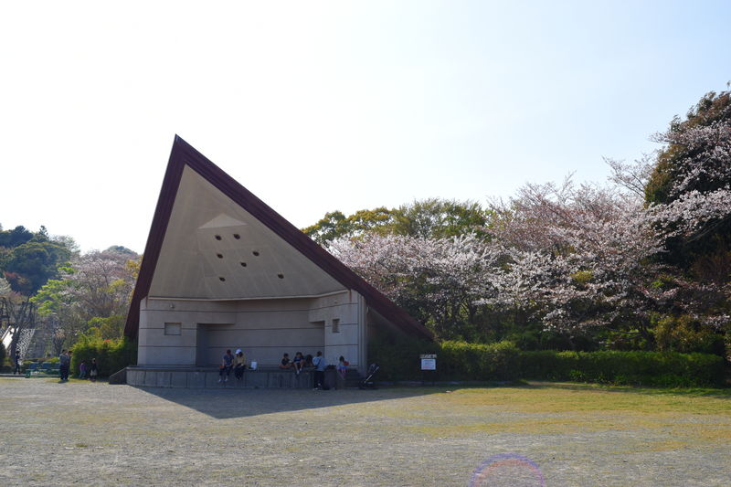 f:id:sakuyaoi:20180404192753j:plain