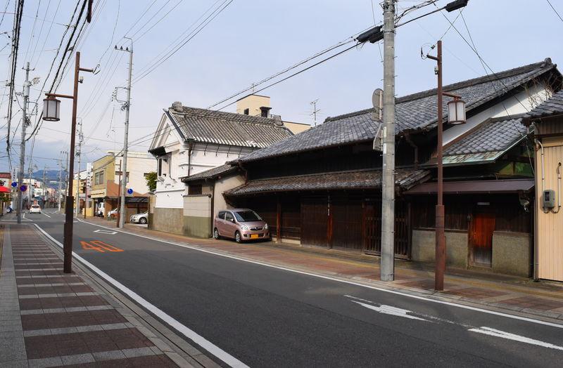 f:id:sakuyaoi:20180408195502j:plain