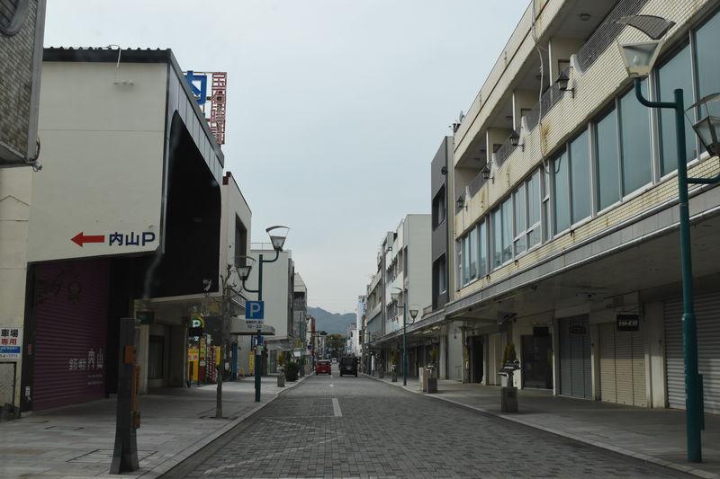 f:id:sakuyaoi:20180408195508j:plain