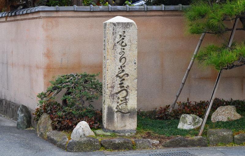 f:id:sakuyaoi:20180408195519j:plain