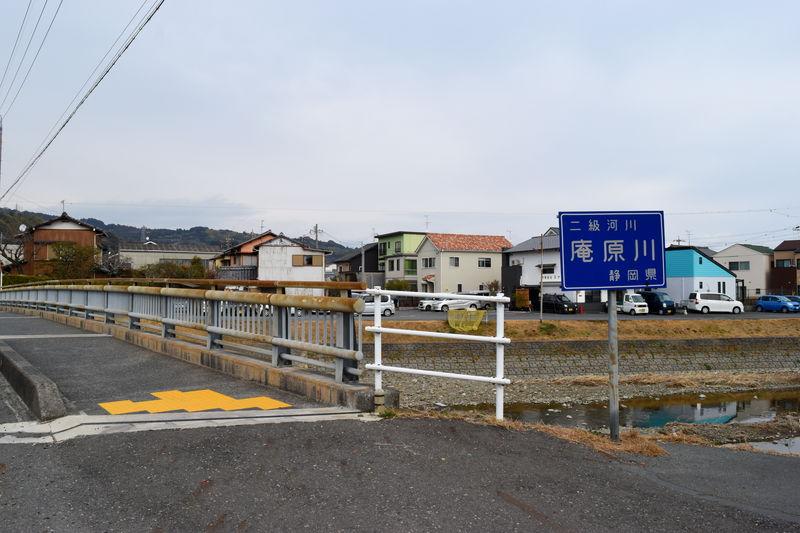f:id:sakuyaoi:20180408195602j:plain