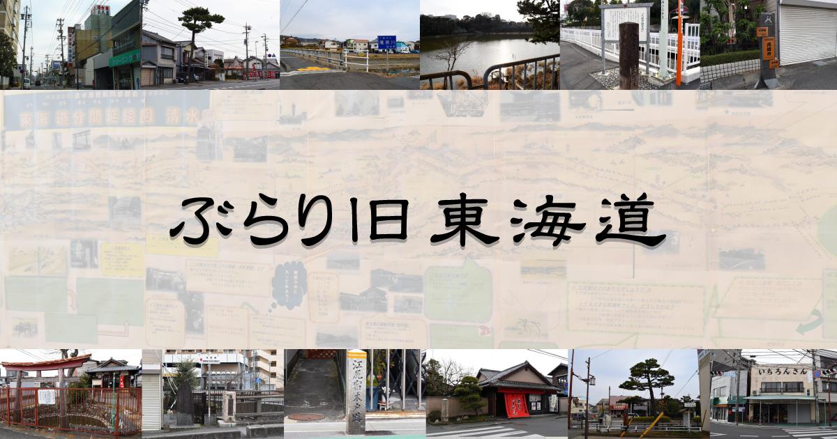 f:id:sakuyaoi:20180408231528j:plain