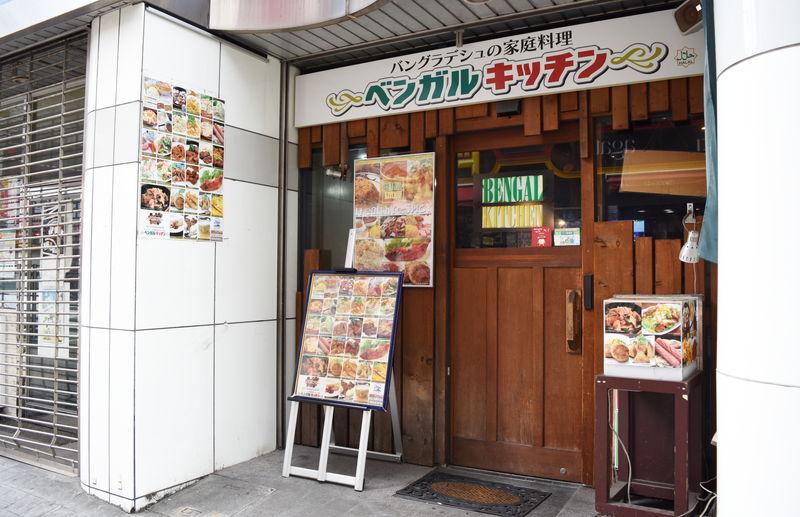 f:id:sakuyaoi:20180421122013j:plain