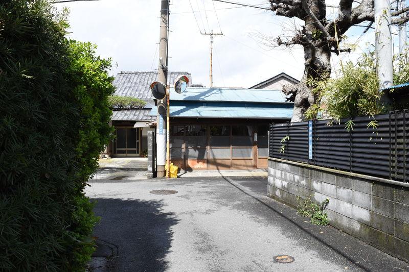 f:id:sakuyaoi:20180513124338j:plain