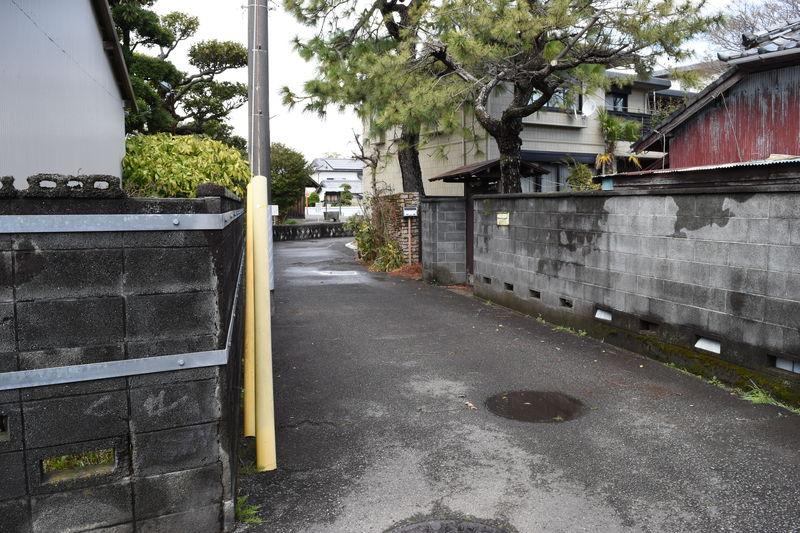 f:id:sakuyaoi:20180513124405j:plain