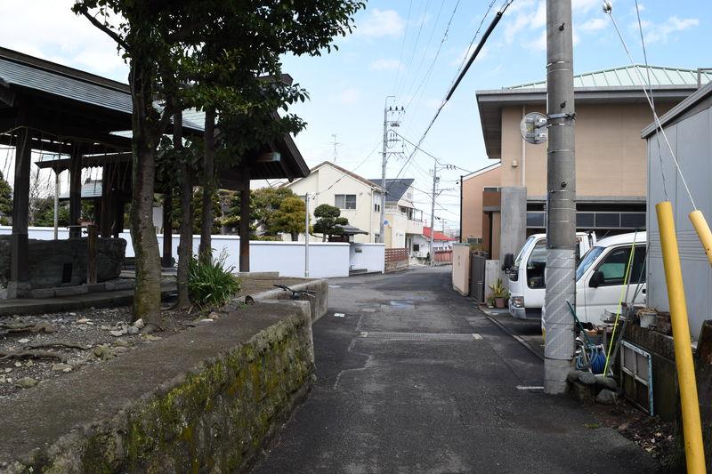 f:id:sakuyaoi:20180513124411j:plain