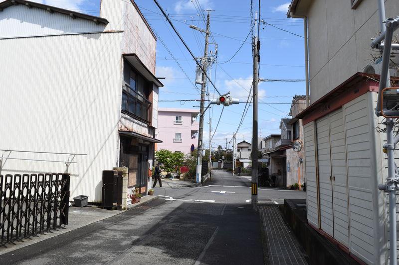 f:id:sakuyaoi:20180513124431j:plain